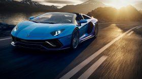 Lamborghini Aventador LP780 4 Ultimae 2022 (1)