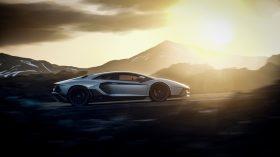 Lamborghini Aventador LP780 4 Ultimae 2022 (10)