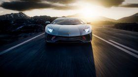 Lamborghini Aventador LP780 4 Ultimae 2022 (11)