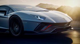 Lamborghini Aventador LP780 4 Ultimae 2022 (13)