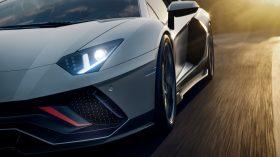 Lamborghini Aventador LP780 4 Ultimae 2022 (14)