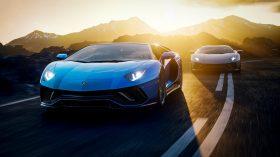 Lamborghini Aventador LP780 4 Ultimae 2022 (15)
