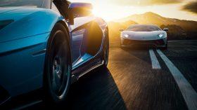 Lamborghini Aventador LP780 4 Ultimae 2022 (16)