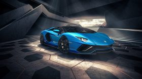 Lamborghini Aventador LP780 4 Ultimae 2022 (17)