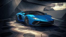 Lamborghini Aventador LP780 4 Ultimae 2022 (18)