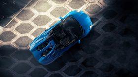 Lamborghini Aventador LP780 4 Ultimae 2022 (19)
