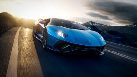Lamborghini Aventador LP780 4 Ultimae 2022 (2)