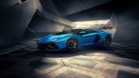 Lamborghini Aventador LP780 4 Ultimae 2022 (20)