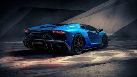 Lamborghini Aventador LP780 4 Ultimae 2022 (21)