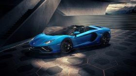 Lamborghini Aventador LP780 4 Ultimae 2022 (22)