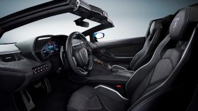 Lamborghini Aventador LP780 4 Ultimae 2022 (24)