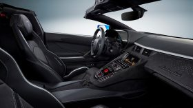 Lamborghini Aventador LP780 4 Ultimae 2022 (25)