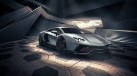 Lamborghini Aventador LP780 4 Ultimae 2022 (26)