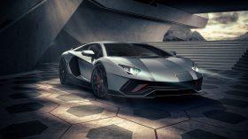Lamborghini Aventador LP780 4 Ultimae 2022 (27)