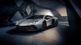 Lamborghini Aventador LP780 4 Ultimae 2022 (28)
