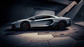 Lamborghini Aventador LP780 4 Ultimae 2022 (29)