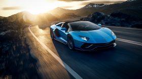 Lamborghini Aventador LP780 4 Ultimae 2022 (3)