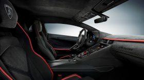 Lamborghini Aventador LP780 4 Ultimae 2022 (32)