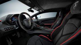 Lamborghini Aventador LP780 4 Ultimae 2022 (33)