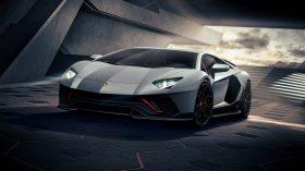 Lamborghini Aventador LP780 4 Ultimae 2022 (34)
