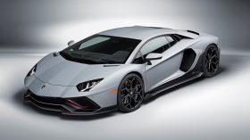 Lamborghini Aventador LP780 4 Ultimae 2022 (35)
