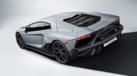 Lamborghini Aventador LP780 4 Ultimae 2022 (36)
