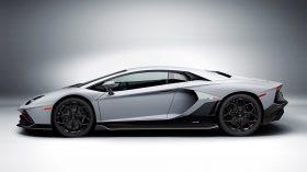 Lamborghini Aventador LP780 4 Ultimae 2022 (37)