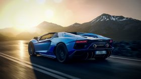 Lamborghini Aventador LP780 4 Ultimae 2022 (4)