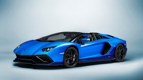 Lamborghini Aventador LP780 4 Ultimae 2022 (40)