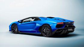 Lamborghini Aventador LP780 4 Ultimae 2022 (41)
