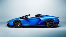 Lamborghini Aventador LP780 4 Ultimae 2022 (42)