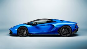 Lamborghini Aventador LP780 4 Ultimae 2022 (43)