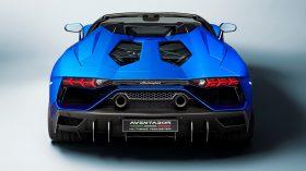 Lamborghini Aventador LP780 4 Ultimae 2022 (45)