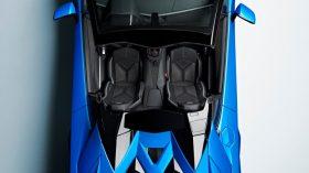 Lamborghini Aventador LP780 4 Ultimae 2022 (46)