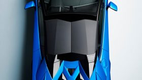 Lamborghini Aventador LP780 4 Ultimae 2022 (47)