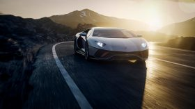 Lamborghini Aventador LP780 4 Ultimae 2022 (6)