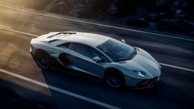 Lamborghini Aventador LP780 4 Ultimae 2022 (8)