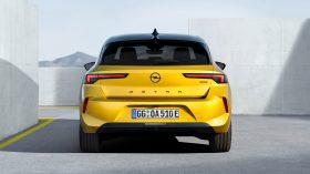 Opel Astra 2022 (10)