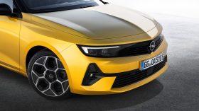 Opel Astra 2022 (11)