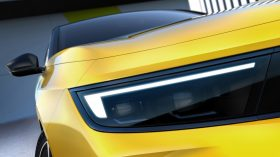Opel Astra 2022 (12)