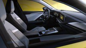 Opel Astra 2022 (15)