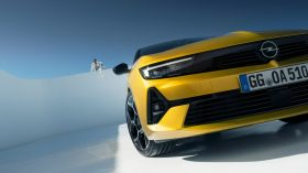 Opel Astra 2022 (17)