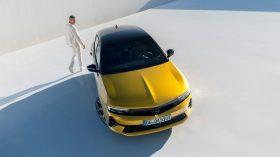 Opel Astra 2022 (19)