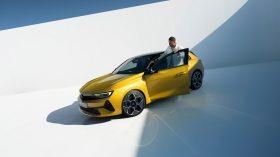 Opel Astra 2022 (22)