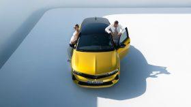 Opel Astra 2022 (23)