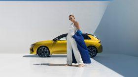 Opel Astra 2022 (24)