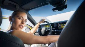 Opel Astra 2022 (27)