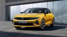 Opel Astra 2022 (3)