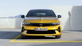 Opel Astra 2022 (8)