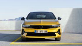 Opel Astra 2022 (9)